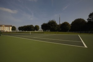 tennis-club-du-perray-infrastructures